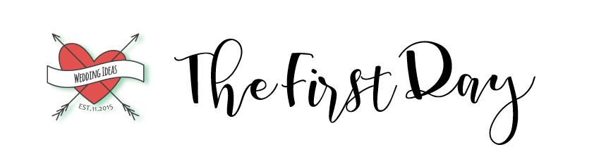 インスタパネルのThe First Day